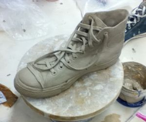 clay-high-top