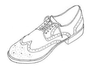 contour_shoe