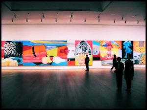 james-rosenquist-f-111-1964-1965-1349579227_b